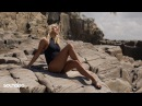 Gorgeous Music Best of Deep Vocal House Nu Disco Chill Out Soundeo Mixtape 017 Video Edit
