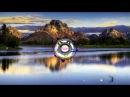 LilJoe211 ft. Lil Slugg - Rollin by DMuvej