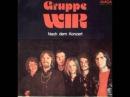 Wir Zeit 1978