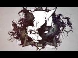 Crizzly &amp Logun - Ass &amp Tittiez