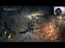 Dark Souls 3 Fragmentos de Estus Primeiro Local