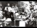 Литовские лесные братья Partizanų pogrindžio spauda Lietuvoje 1944-1957 m. Laisvės kryžkelės 11