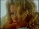 Kim Basinger Commercial Vitamin Shampoo (1995)