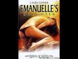 Эммануэль: Королева страсти (1980) эро фильмы для взрослых