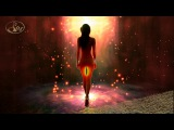 Tantric Love Relaxing Instrumental Music Body &amp Mind Harmony Healing Spa Music