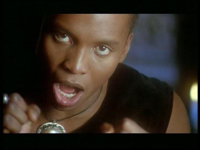 Haddaway What Is Love 1993 Клипы.Дискотека 80-х 90-х Западные хиты.