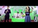 Maral Ibragimowa - Dunya Dunya (Full HD)