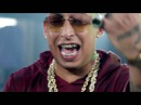 Baby Rasta y Gringo Feat Nengo Flow Prefiere Estar Sola Official Video