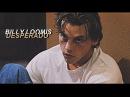 Billy loomis desperado