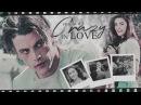 ✗FP Jones Alice Cooper    Crazy In Love