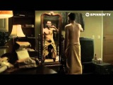 Duck Sauce   Big Bad Wolf Official Music Video HD 1080