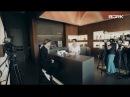 Синдеева : как готовится программа в студии BORK
