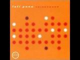 Lali Puna - Fast Forward