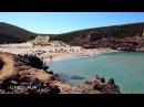 Sardegna Cala Domestica Buggerru