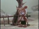 Волшебный мешочек (1975). Советский кукольный мультфильм | Золотая коллекция