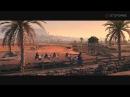 Attila Total War трейлер
