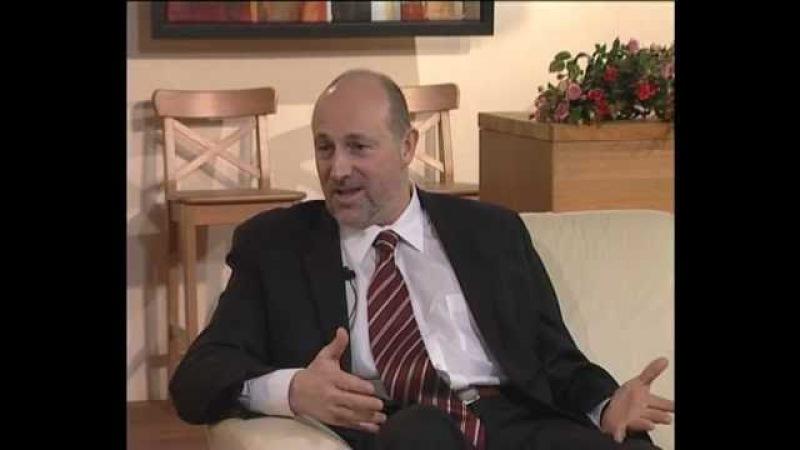 Александр Хавард о качествах лидера