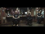 Barbershop OldBoy Togliatti