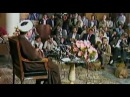 Iran The Pariah State Iran The West Part 2/3