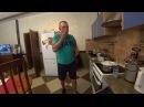 Лайфхак от Клима Эврибади или как сделать зажарку для каши без огня и электроплитки