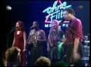 Al Jarreau - We're In This Love Together (LIVE, 1994)