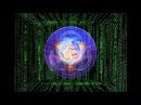Софоос Лекция 1 Основные представления пространство восприятия улучшен звук