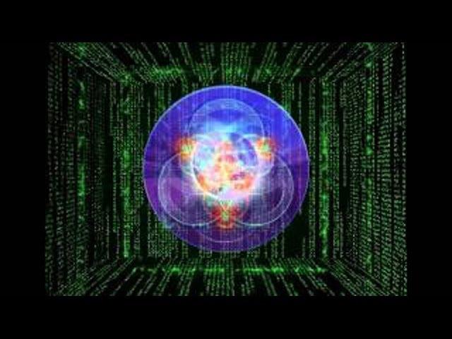 Софоос. Лекция 1. Основные представления, пространство восприятия (улучшен звук).