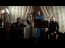Eli Band - Happy End (auth. of music and lyrics E. Korsakova)