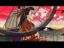 Run Chiyoko! - Millennium Actress HD (1080p)