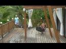 Программа Дом 2. Остров любви 1 сезон 322 выпуск — смотреть онлайн видео, бесплатно!