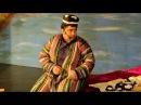 Хандинкамон - Хатман тамошо кунед