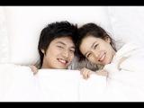 Ли Мин Хо (Lee Min Ho) - шутка по мотивам дорамы