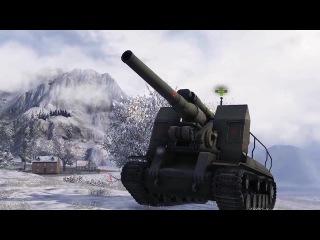 Моменты из World of Tanks. ВБР: No Comments №31 [WoT] Maximus161RUS777 prem10s wot. coub
