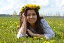 Лариса Ибраева фото #9