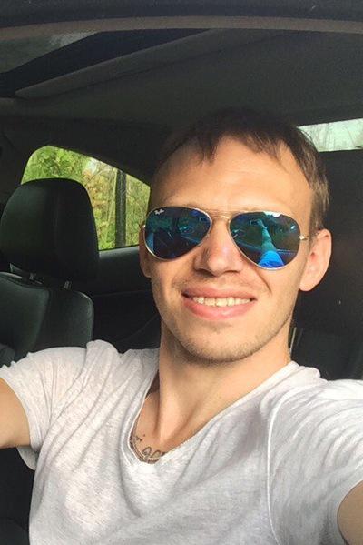 Vadim Korolkov