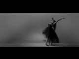 Jakwob - Fade ft. Maiday