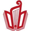 Всероссийское музейное объединение М.И. Глинки