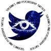 Соционика и Психософия в твиттере