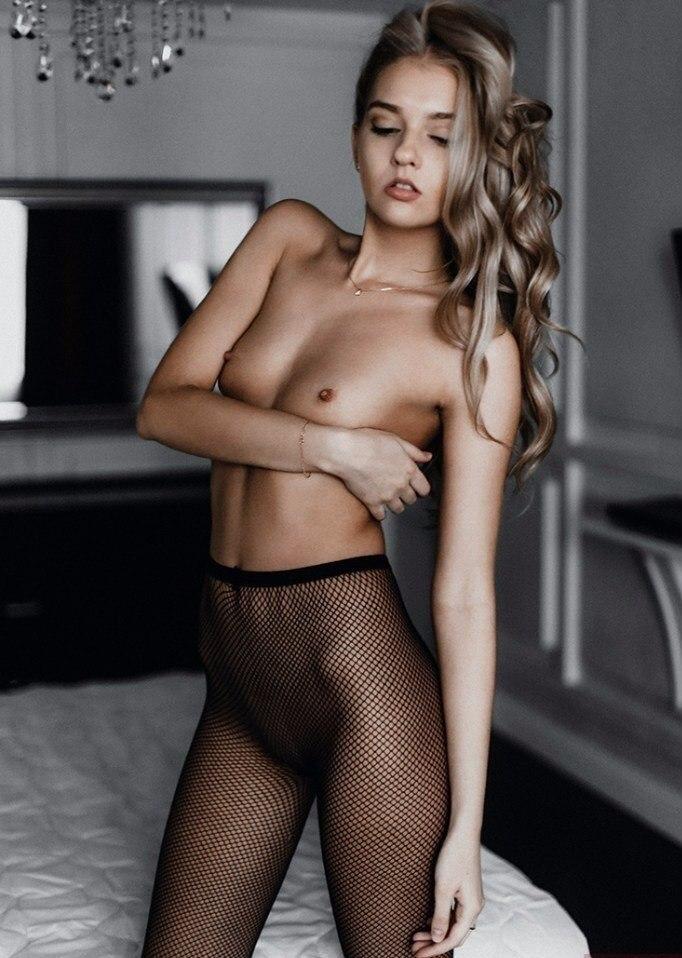 Imagen Cibersexo adaptado a todas las tecnologias