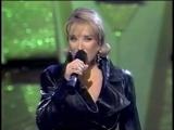 LITTLE RICHARD - TANYA TUCKER - Somethin' Else 1994.mp4