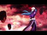 Sousei no Onmyouji / Twin Star Exorcists / Две Звезды Онмёджи - 29 серия [Озвучка: Shachiburi]