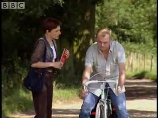 Do You Speak English_ - Big Train - BBC comedy_x264