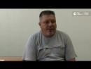 Признания задержанных в Крыму диверсантов