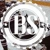 Bookmaker Sport | Договорные матчи