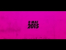 Красотки в бегах 2015 Трейлер 720p