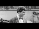 Золотой теленок 1968 Супер Фильм 8,2/10