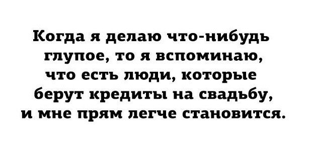 DXOaWj_ynBg.jpg