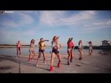 Cheb Khaled - Aisha Remix