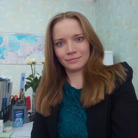 Ольга Акишина