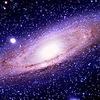 Андромеда | Центр лазерной терапии